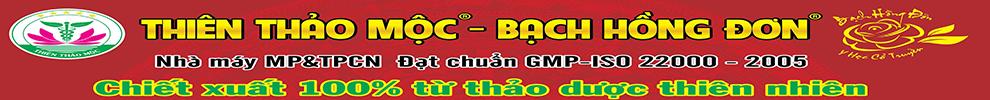 Logo Tren Menu Thien Thao Moc