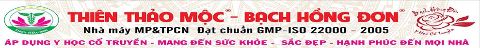 Logo Tren Menu